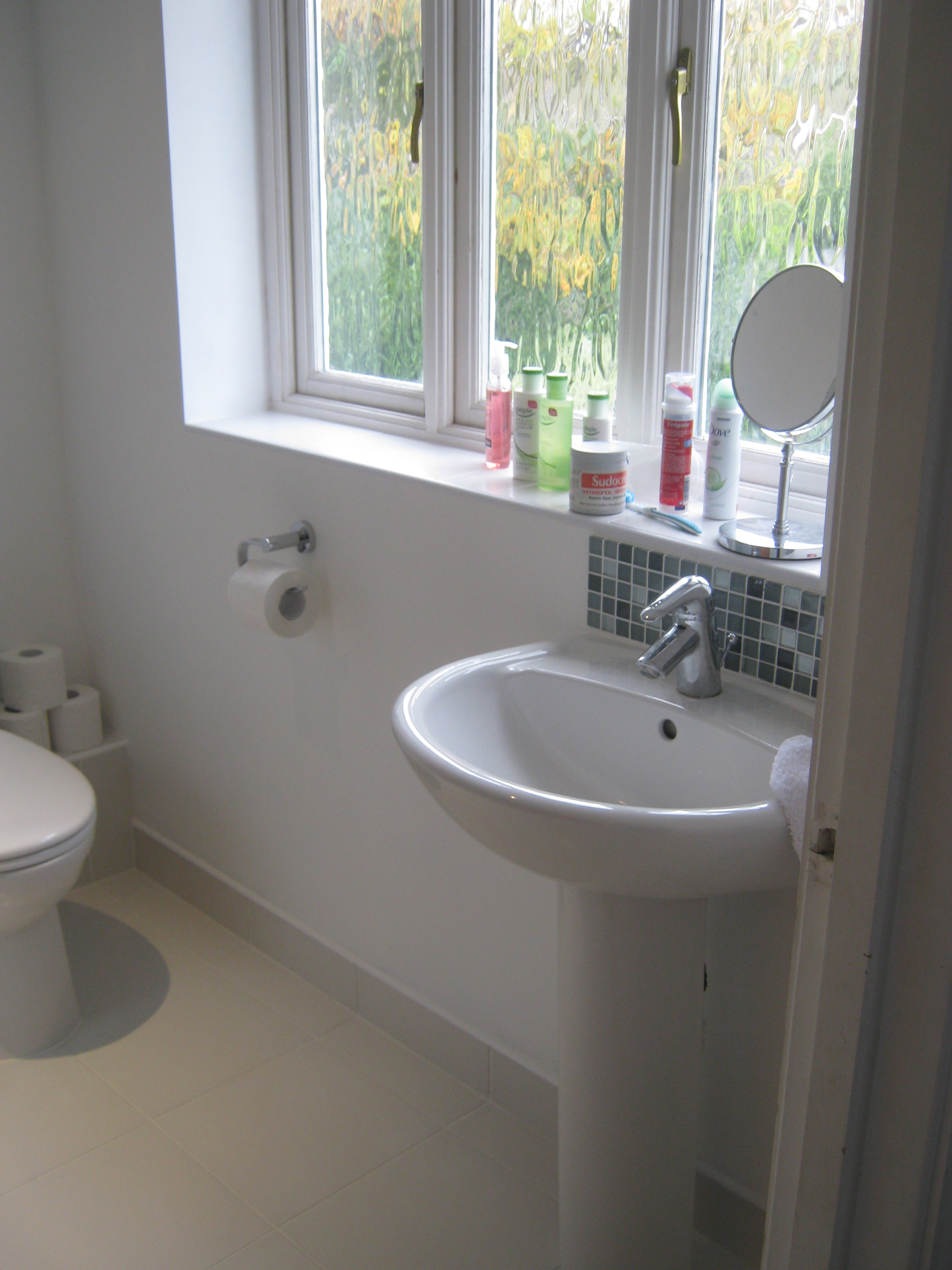 Installation in Reigate. BLOG   Moss Installations   We offer a full installation service